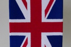 Great-Britain-embroidered-pennant-haftowany-proporczyk-Anglia