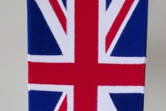 UK-embroidered-pennant