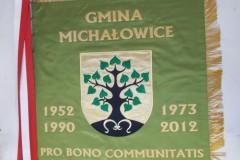 sztandar-Gminy-Michalowice