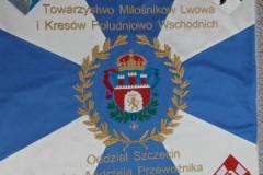 sztandar-Towarzystwa-Miłośników-Lwowa